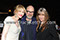 Courtney Love, Michael Stipe & Patti Smith Tibet House XXI Benefit